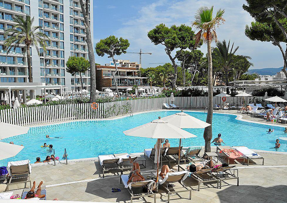 Mallorca Urlaub Juli 2021 Corona