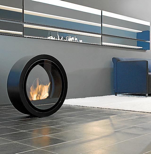 feuer im ofen gl ck im haus. Black Bedroom Furniture Sets. Home Design Ideas