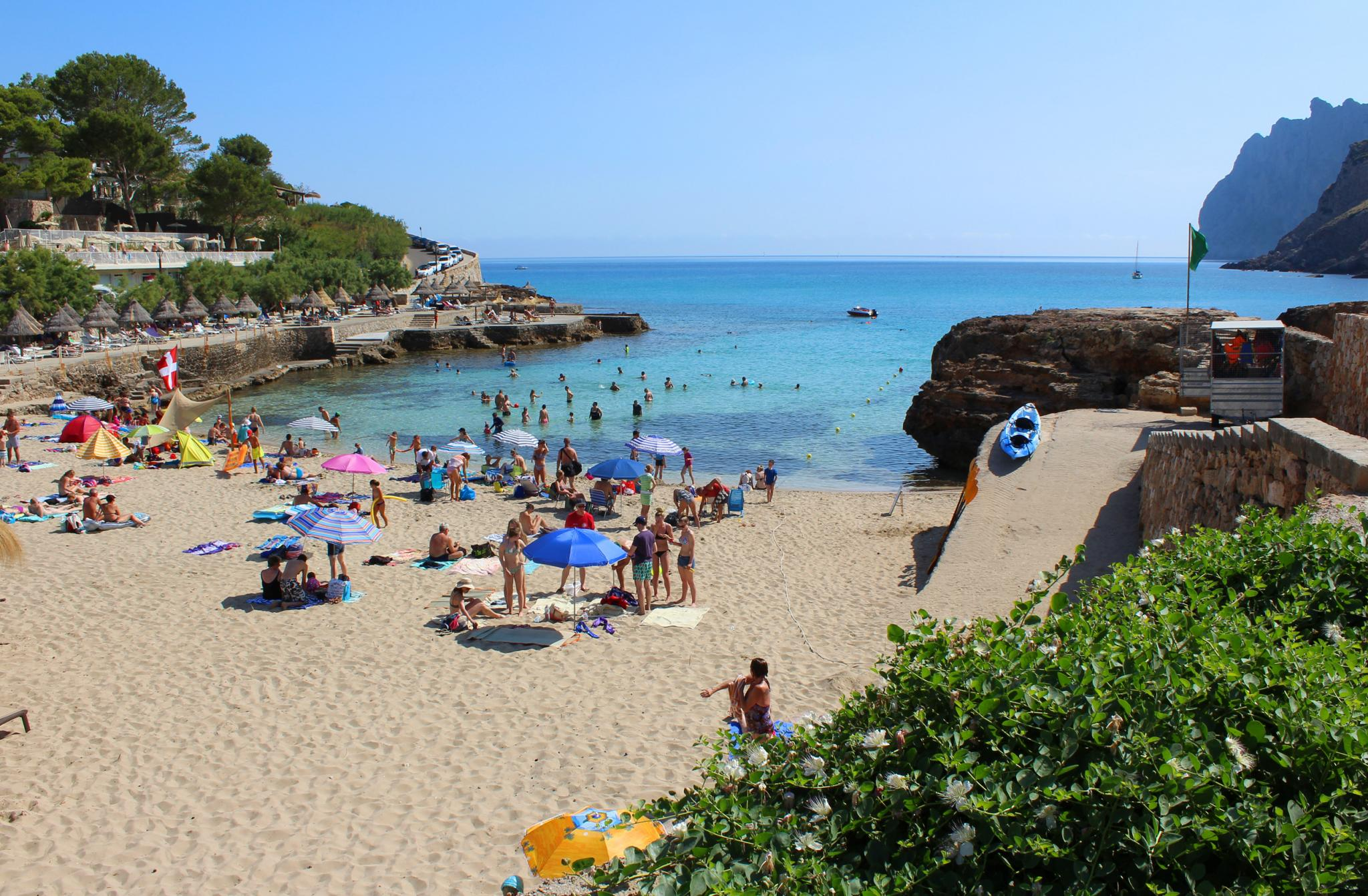Mallorca Sommer