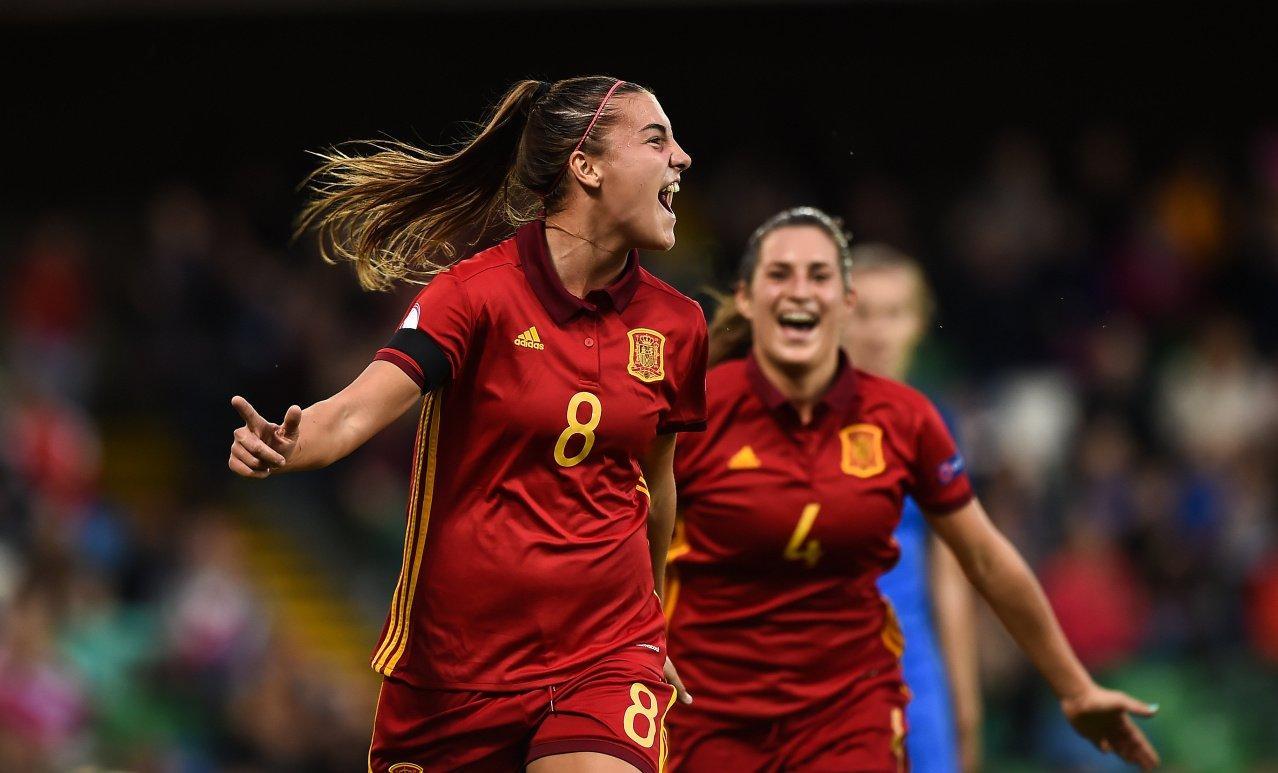 Em Titel Spanien