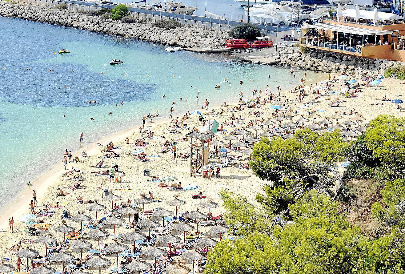 Mallorca Reportage