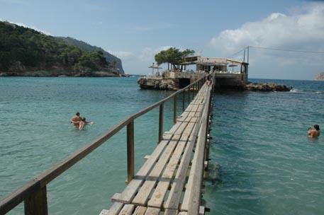 Camp de Mar » Strände, Calas, Buchten » Urlaub und Freizeit » Mallorca Magazin