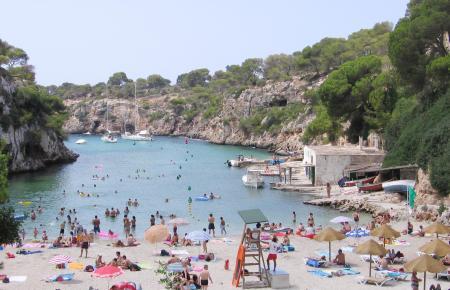 Kleine Hotels Fur Familien Mallorca
