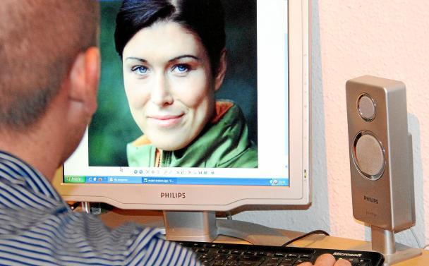 partnersuche im internet kostenlos Lübeck