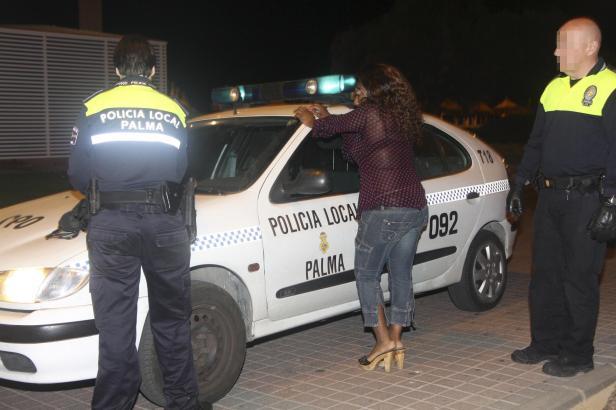 prostituierte cuxhaven prostituierte mallorca