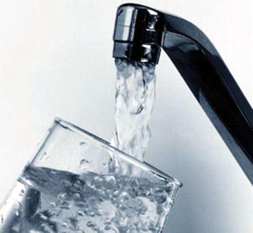 Bedürftige auf Mallorca bekommen das Wasser nun fast kostenlos aus dem Hahn.