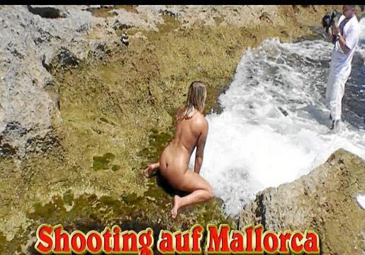 plug im arsch deutscher pornofilm