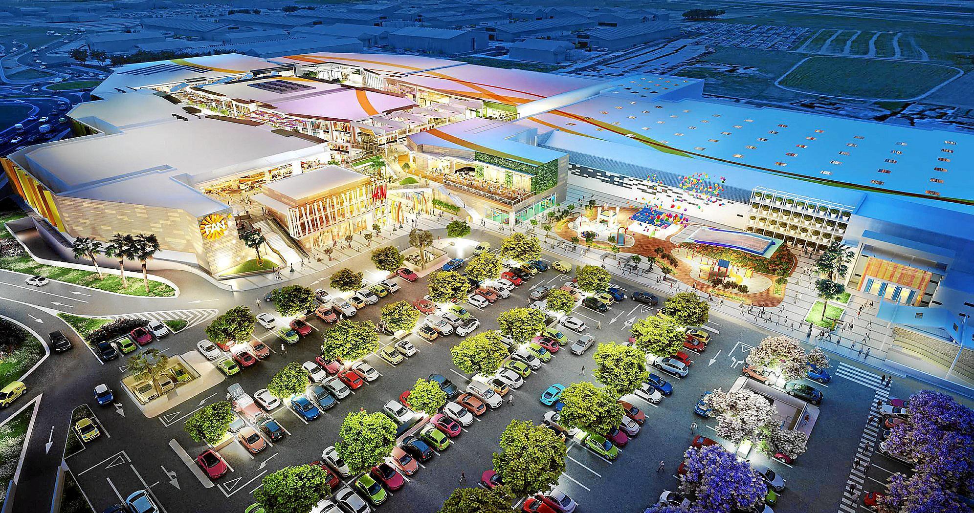 Mallorca Neue Hotels