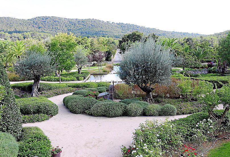 Gärtner Mallorca mö mallorca nicht wohnwelten haus und garten leben und