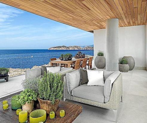 ausl nder kaufen immer mehr grundbesitz auf mallorca immobilien nachrichten mallorca magazin. Black Bedroom Furniture Sets. Home Design Ideas