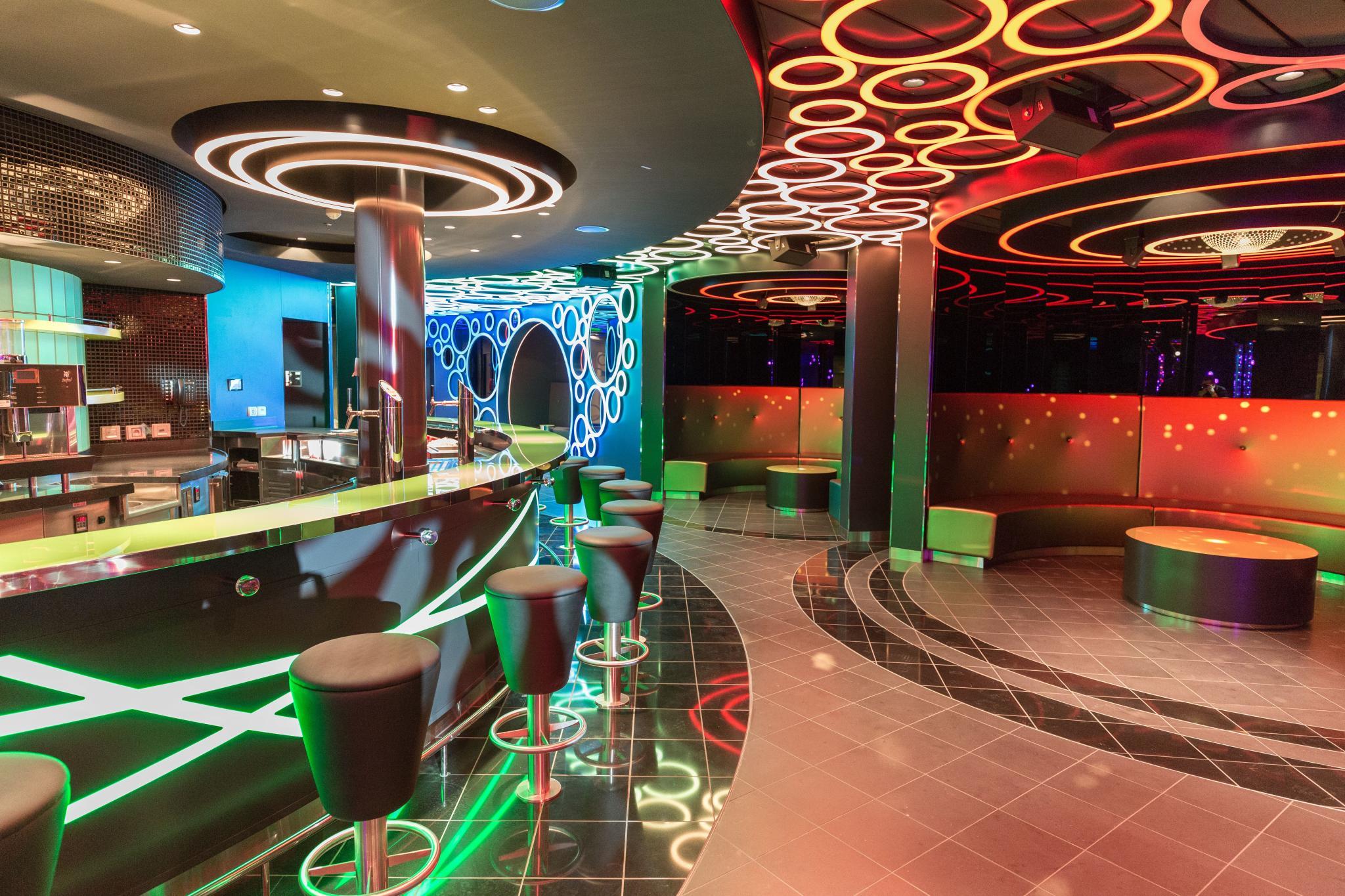 Clubillion casino