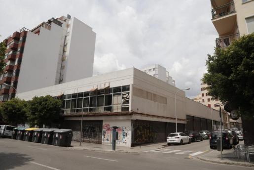 Hotelkette hm plant drittes stadthotel in palmas zentrum for Design hotel kette